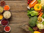 Pola Diet Mediterania