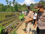 Wali Kota Payakumbuh Riza Falepi : Berakhirnya PSBB Bukan Berarti Corona Hilang