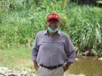 BLT Dampak Covid Langsung Dibayar Full di Payakumbuh