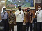 Komunitas Warga NTT di Sumbar Dukung Mahyeldi Ansharullah