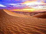 Nabi Ibrahim Sebagai Teladan Umat Manusia