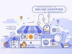 Sebagai pebisnis online setiap kita tentu harus terus berfikir serta berinovasi agar bisa meningkatkan penjualan. Setiap bulannya harus mampu mengungguli para pesaing. Sehubungan dengan itu, berikut 7 strategi tingkatkan penjualan di bisnis online.