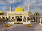 Masjid Agung Payakumbuh