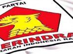 SK Gerindra – PKB untuk Rahmad – Asyirwan Yunus sudah Keluar