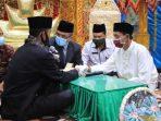 Pinang Putri Damayanti Di MPP Payakumbuh