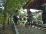 Walikota Desri Asta : Kemeriahan Iven Saat HUT RI ke-75, HaruS Terapkan Protokol Kesehetan