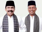 Partai Golkar Usung Fakhrizal-Genius Umar di Pilgub Sumbar