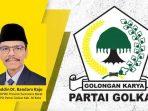 Kini muncul lagi satu pasangan baru yakni pasangan Safaruddin Datuak Bandaro Rajo-Rizki Kurniawan Nakasri (Datuak Safar-RKN)