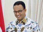 DKI Jakarta PSBB Secara Total