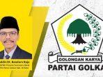 Datuk Safar Kantongi SK Dari PPP