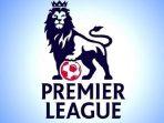 Jadwal Liga Inggris Pekan Ke-3