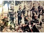 Vence Kandou, KKO Pengangkat Jenazah Para Jenderal dari Sumur Lubang Buaya 1965