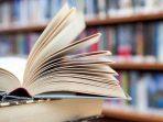Persyaratan Meraih Beasiswa Unggulan 2020 Kemendikbud