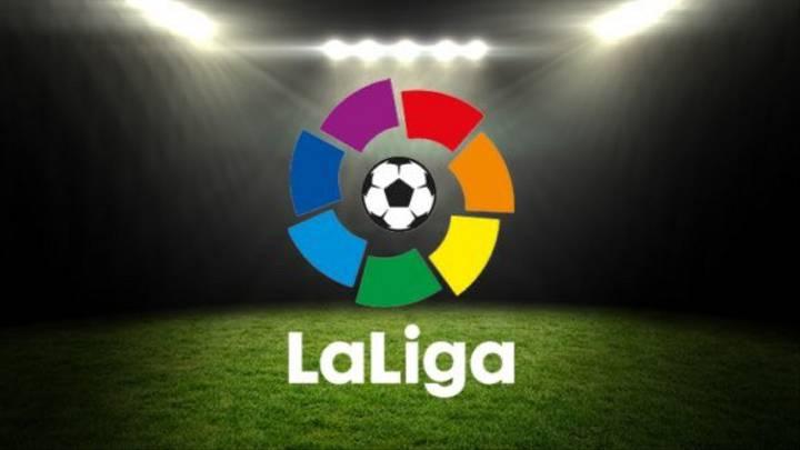 Jadwal Liga Spanyol Pekan Ke-11, Barcelona Terseok di Papan Tengah
