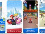 Game Casual iPhone Terbaik Hilang Jenuh dan Stres