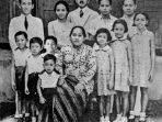 Sang Gubernur Soetardjo Harus Kehilangan Istri Di tengah Perang Melawan Pasukan Sekutu