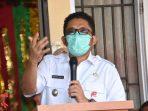 Mulai 9 November mendatang, Pemko Padang larang pesta perkawinan