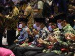 4 Perwakilan Payakumbuh Ikut MTQ Nasional Ke 28, Wawako Erwin Yunaz Dan LPTQ Berikan Dukungan Moril