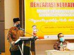 Bawaslu Kota Bukittinggi Gelar Pengawasan Pemilihan Partisipatif