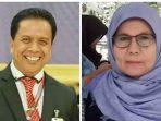 2 Kepala Sekolah Kota Payakumbuh Masuk Nominasi Penghargaan Apresiasi Hari Guru