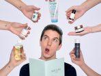 Viral Banget di Tiktok! 4 Produk skincare yang Ampuh Atasi Jerawat