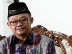 Sekretaris Umum Pimpinan Pusat Muhammadiyah