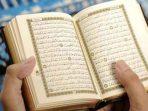 Wajibkah Membaca Al Quran Dengan Tajwid