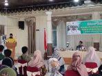 68 Pemuda Remaja Masjid Ikuti Pelatihan