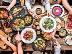 5 Makanan Ini Wajib Kamu Coba Sekali Seumur Hidup