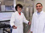 Ugur Sahin Penemu Vaksin Virus Korona