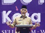 grand final Duta GenRe Kota Padang