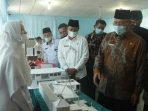 Diniyyah Puteri Padang Panjang