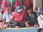 136 Mustahiq di Kota Padang Panjang Terima Rp 287 Juta Lebih Dana Zakat