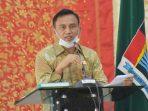 Teratas Realisasi Keuangan 2020, 5 OPD Raih Apresiasi Pemko Padang