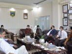 Dinilai Berbasis Ekonomi Syariah, Koperasi di Padang Panjang Patut Dicontoh Daerah Lain
