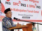 Partai Keadilan Sejahtera Kabupaten Tanah Datar