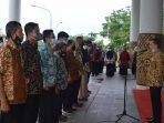 ASN Pemko Padang