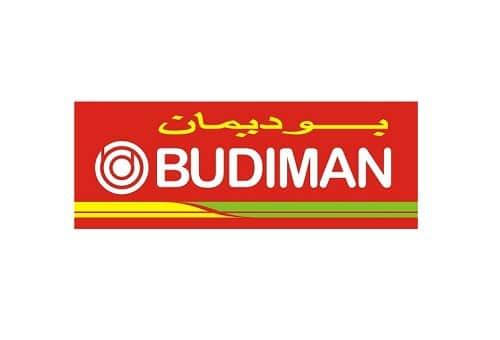 Budiman Swalayan