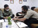 Ivan Julyanto Anggota Luar Biasa Pramuka Ini, Bersepeda Motor Keliling Indonesia
