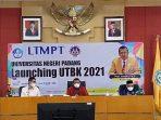 Kampus UNP Sawahlunto Kini Buka Pendaftaran Mahasiswa Baru