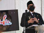 Lomba Tahfiz Quran