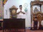 Mari Makmurkan Masjid dan Surau