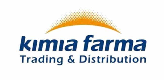 PT Kimia Farma adalah salah satu perusahan negara atau dikenal dengan BUMN. Kali ini membuka lowongan kerja bagi anak usahanya PT Kimia Farma Trading
