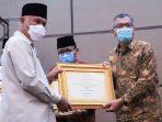 Penghargaan Pembangunan Daerah