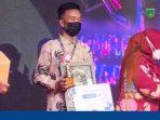 Pusat Informasi Konseling Remaja Dejavu SMAN 2 Padang Panjang Terbaik di Sumbar