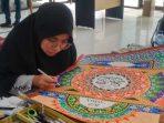 uli Raih Juara I Desain Cover Mushaf Alquran Kemenag RI
