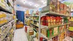 Asy-Syari'ah Herbal Bukittinggi Buka Lowongan Karyawan Toko