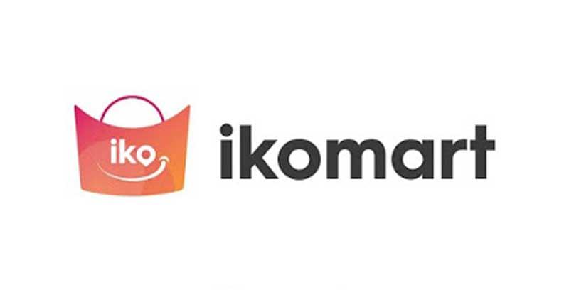 Lowongan Kerja Kota Bukittinggi, Kurir Freelance IKOMART