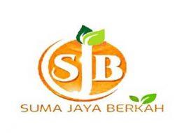 Lowongan Kerja Kota Bukittinggi, Staf Administrasi di CV Sumajaya Berkah