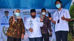 Ayo Dukung Museum Kelahiran Buya Hamka di Anugerah Pesona Indonesia 2021